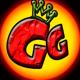 gegezerg's avatar