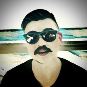 Profile picture for Alex Kim