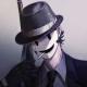 DPKILLER's avatar