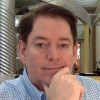 Using HMA VPN on Amazon EC2... - last post by ptryan123