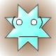 Brooksie2's Avatar (by Gravatar)