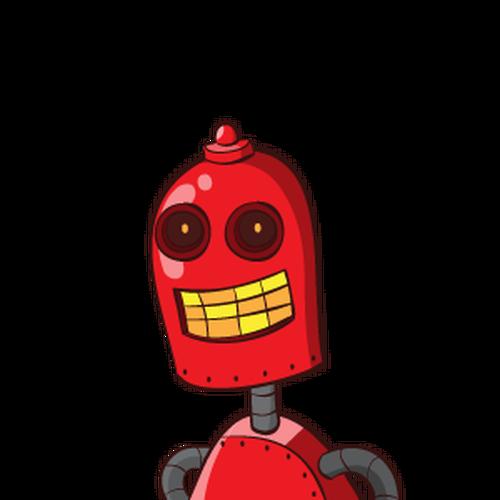 MacGamerFR profile picture