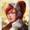 Guild Arıyoruz.(HORDE) - last post by Aluren