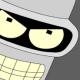 MrEvilRobot