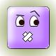 Avatar for user mairsarmy32