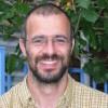 Michael Kohlhase