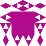 ������ ������� ameramer513