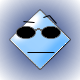 AdobeCracker
