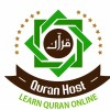 Teaching aids for Darwin--... - last post by quranhost