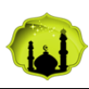 Best site for check my dail... - last post by islamicvashikaran