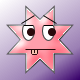 Kirby James's Avatar (by Gravatar)