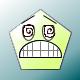 EX_OWM's Avatar (by Gravatar)