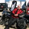Texas URAL Dealers? - last post by Tomcat101147