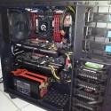 Oc une Asus GeForce GTX 670 (non TOP) - dernier message par kounousdu972
