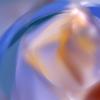 [keygenme] Catch-When - last post by yck1509