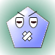 cyberquest's Avatar, Join Date: Aug 2006