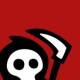 Rempty's avatar