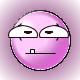 аватар: Saifullina