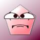 Аватар пользователя Стас
