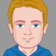 EBAway's avatar