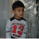 فرزام ابوفاضلی