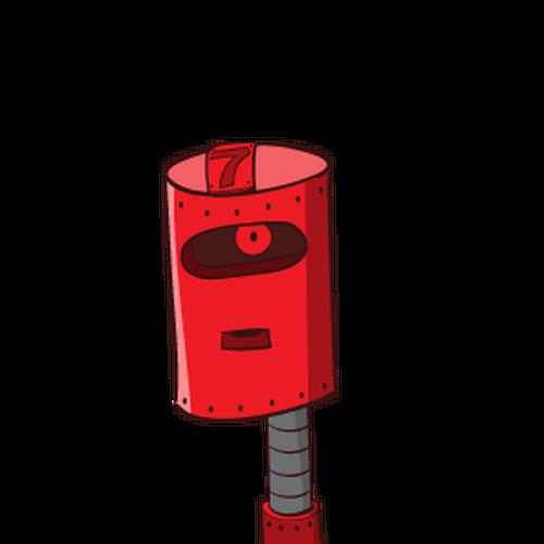 pawel profile picture