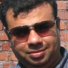 Aamir Maniar