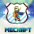Avatar of Mecraft175