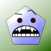 Аватар для xxilybbyxxmc