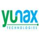 yunaxtechnologies