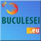 Buculesei