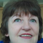 Profile picture of Catherine Loughnane