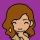 Niala15's avatar