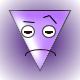 FunnyJuggler's Avatar (by Gravatar)