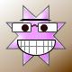 Avatar for urenvarg