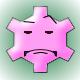 Avatar for user ferkys