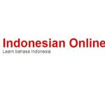 indonesianonline1