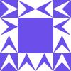 Το avatar του χρήστη φρα