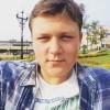 Простая русская история, про парня из глубинки!!! - последнее сообщение от Иванов Олег