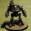 FW imperial knight head pics wanted - last post by Poliorketes
