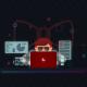 TheTechmoMaster's avatar