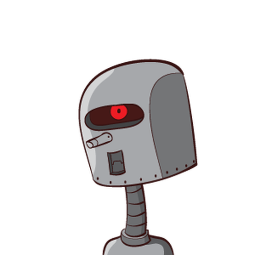 cybatech profile picture
