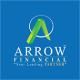 arrowfinancial