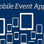 Event-App-Firm