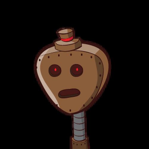 BlenderBeetle profile picture