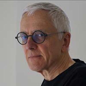 Profile picture for Robert Mrozowski