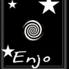 enjo62