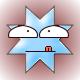 Аватар пользователя santana