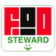 Profile picture of FoO-Steward