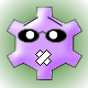 SCPP's Avatar, Join Date: May 2009